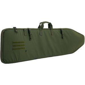 """Funda para rifle First Tactical de 50"""" en OD Green"""
