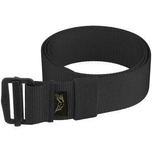 Cinturón BDU Flyye en negro