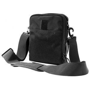 Bolsa de servicio para accesorios Flyye Duty en negro