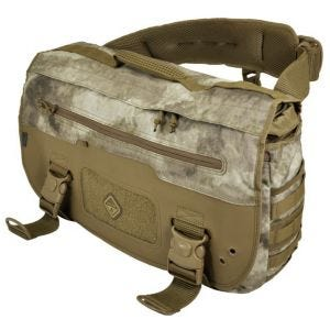 Bolsa para llevar en diagonal Hazard 4 Defense Courier en A-TACS AU