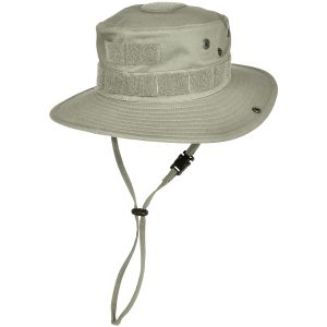 Sombrero modular táctico para el sol Hazard SunTac en Desert Caqui