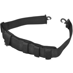 "Hazard 4 Shoulder Strap 2"" with Removable Padding Black"