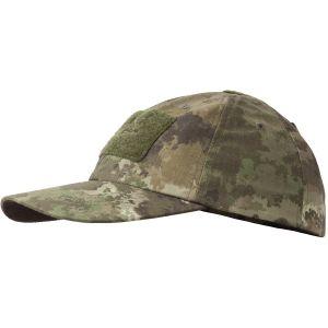Gorra de béisbol Helikon Tactical en Legion Forest