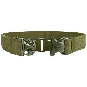 Cinturón de seguridad Helikon Defender en Olive Green