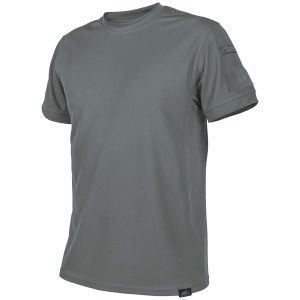 Camiseta Helikon Tactical TopCool Lite en Shadow Grey
