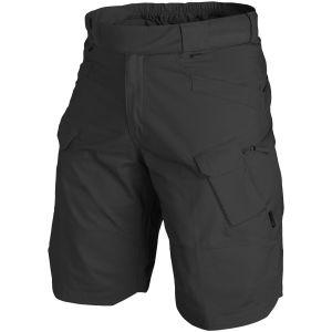 """Pantalones cortos Helikon Urban Tactical 11"""" en Ash Grey"""