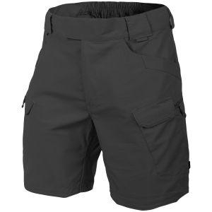 """Pantalones cortos Helikon Urban Tactical 8.5"""" en Ash Grey"""