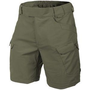 """Pantalones cortos Helikon Urban Tactical 8.5"""" en RAL 7013"""
