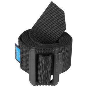 Cinturón Helikon UTL Tactical en negro