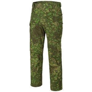Pantalones Helikon UTP Flex en PenCott WildWood