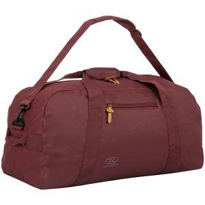 Highlander Cargo Bag 65L Port