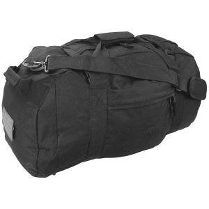 Bolsa de deporte Pro-Force Loader 65 en negro