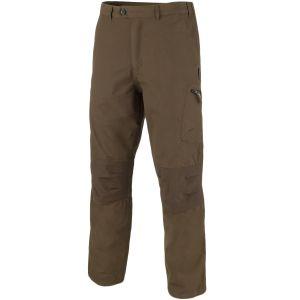 Pantalones Jack Pyke Weardale en marrón