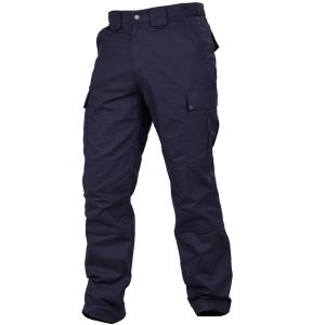 Pantalones Pentagon T-BDU en Navy Blue