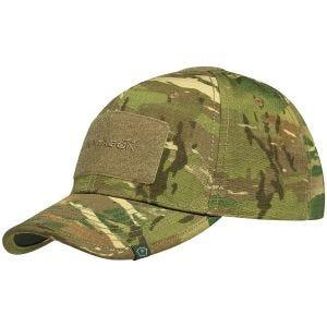 Gorra de béisbol Pentagon Tactical 2.0 de Ripstop en Grassman