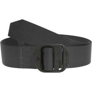 Cinturón Pentagon Komvos de 3,8 cm en negro