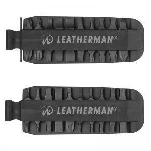 Set de puntas Leatherman