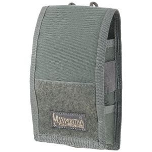 Bolsa Maxpedition TC-11 en Foliage Green