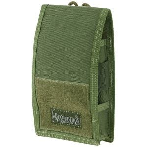 Bolsa Maxpedition TC-11 en OD Green