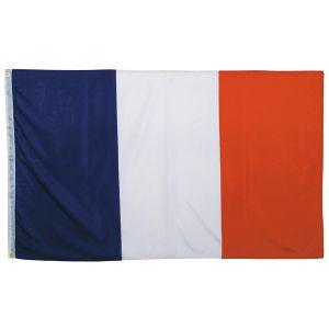 Bandera de Francia MFH de 90 x 150 cm