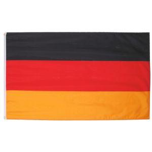 Bandera de Alemania MFH de 90 x 150 cm