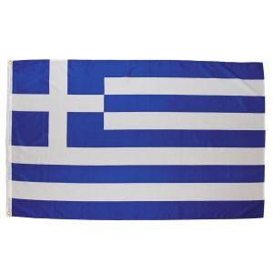 Bandera de Grecia MFH de 90 x 150 cm