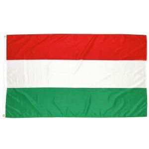 Bandera de Hungría MFH de 90 x 150 cm