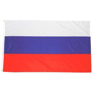 Bandera de Rusia MFH de 90 x 150 cm
