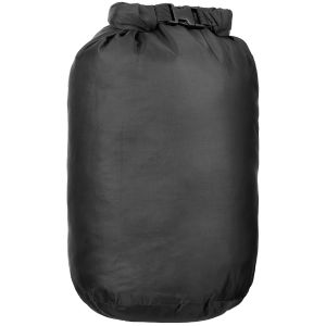 Saco marinero impermeable MFH pequeño en negro