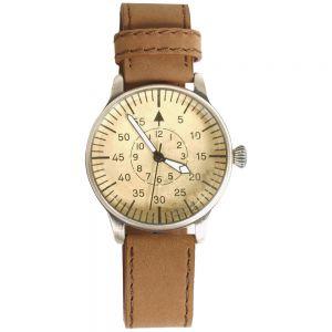 Reloj vintage Mil-Tec Army de cuarzo