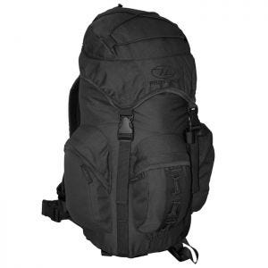 Mochila Pro-Force New Forces de 25 l en negro