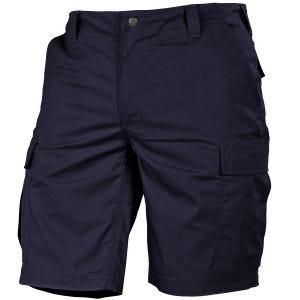 Pantalones cortos Pentagon BDU 2.0 en Navy Blue