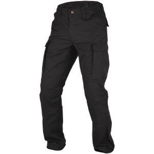 Pantalones Pentagon BDU 2.0 en negro
