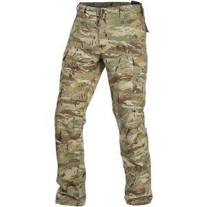 Pantalones Pentagon BDU 2.0 en PentaCamo