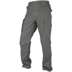 Pantalones Pentagon BDU 2.0 en Wolf Grey