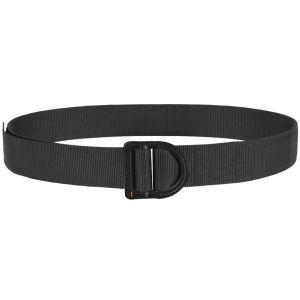 Cinturón Pentagon Tactical Plus de 4,4 cm en negro