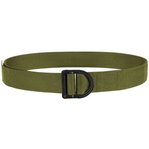 Cinturón Pentagon Tactical Plus de 4,4 cm en Olive Green