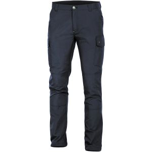 Pantalones Pentagon Gomati Expedition en Midnight Blue