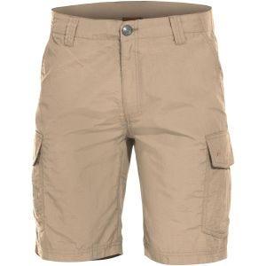 Pantalones cortos Pentagon Gomati en caqui