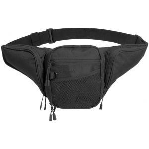 Bolsa portaarmas Pentagon Nemea 2.0 en negro