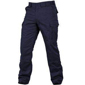 Pantalones Pentagon Ranger en Navy Blue
