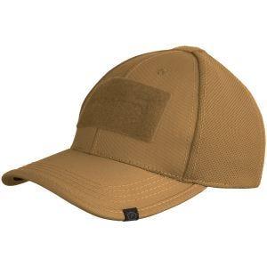 Gorra de béisbol Pentagon Raptor en Coyote