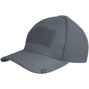 Gorra de béisbol Pentagon Raptor en Sage