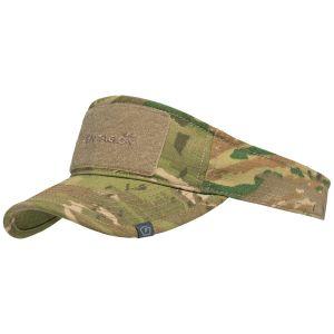 Gorra de béisbol Pentagon Visor en Grassman