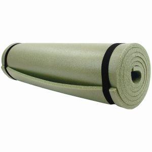 Esterilla Pro-Force Nato en verde oliva