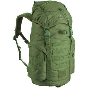 Mochila Pro-Force New Forces de 33 l en verde oliva