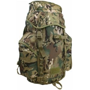 Mochila Pro-Force New Forces de 33 l en HMTC