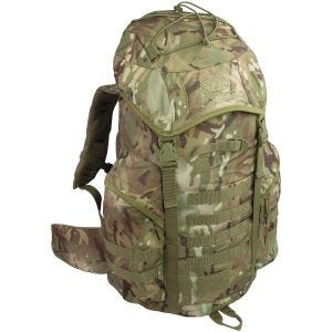 Mochila Pro-Force New Forces de 44 l en HMTC