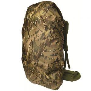 Funda ligera para mochila Pro-Force grande en HMTC