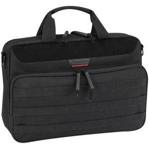 Organizador Propper Daily Carry de 28 x 40,5cm en negro